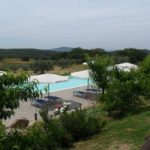 piscina_11