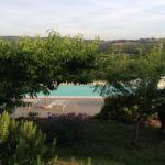piscina_9